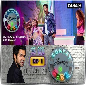 jamel - Jamel Comedy Kids 2016 Saison 1 Episode 1 du 19-12-16 Jamel-comedy-kids-2016-saison-1-episode-1-du-lundi-19-decembre-2016-wpcf_300x296