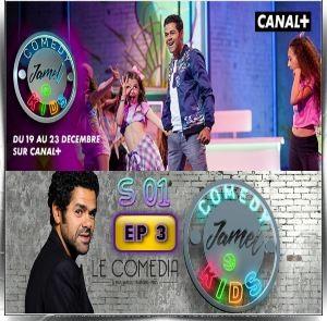 jamel - Jamel Comedy Kids 2016 Saison 1 Episode 3 du 21-12-16. Jamel-comedy-kids-2016-saison-1-episode-3-du-mercredi-21-decembre-2016-wpcf_300x295