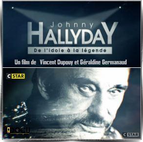 La story de Johnny Hallyday de l idole a la legende 2017 FRENCH HDTV 720p x264 mp4