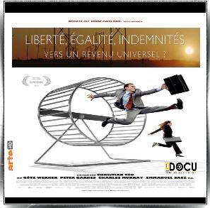 Regarder ou Télécharger le documentaire gratuitement