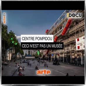 Regarder ou Télécharger le documentaire en Replay Streaming gratuitement