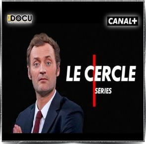 Regarder ou Télécharger le documentaire en Replay Streaming gratuitement