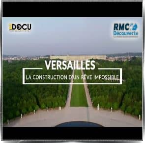 Replay Versailles la construction d'un rêve impossible Versailles-la-construction-d-un-reve-impossible
